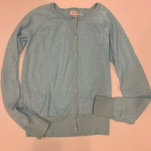Cat & Jack Cardigan/Sweater